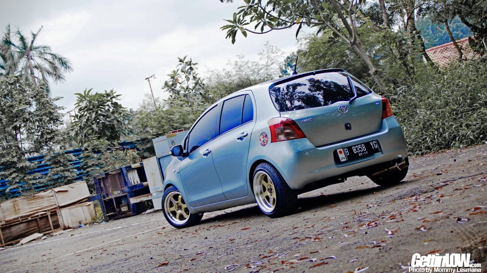 gerry-yaris-4