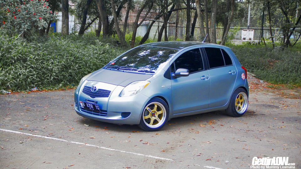 gerry-yaris-5