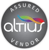 Altius Logo_rev