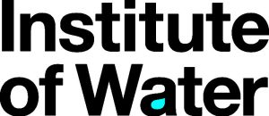 BR4402_Institute of Water_Logo