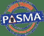pasma1