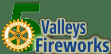 fivevalleys-logo2