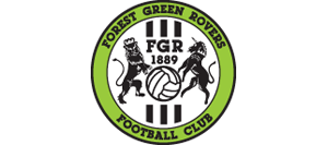 Forest-Green-Rovers-Football-Club