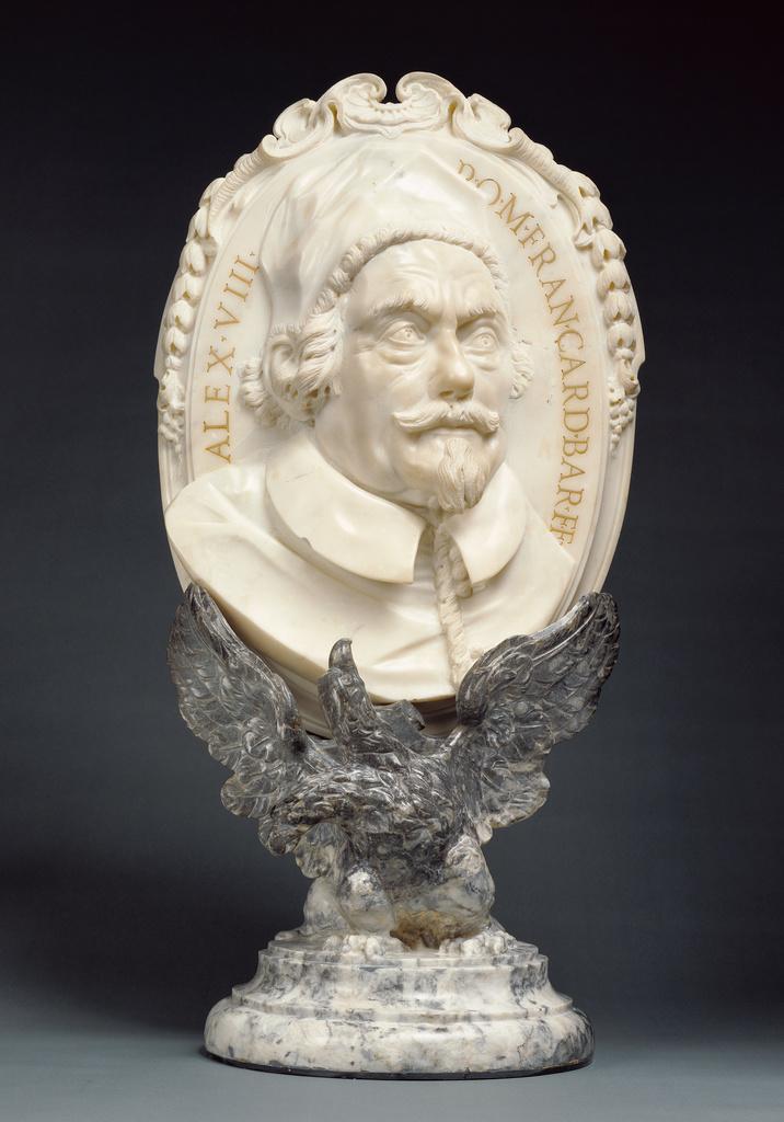 https://i1.wp.com/www.getty.edu/museum/media/images/web/enlarge/00146501.jpg