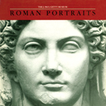Roman Portraits in the Getty Museum