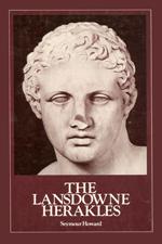 The Lansdowne Herakles