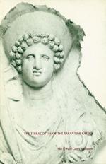 The Terracottas of the Tarantine Greeks