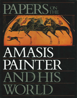 Papers on the Amasis Painter and His World