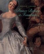 Nicolas Lancret: Dance Before a Fountain
