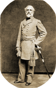 385px-Robert_E_Lee_in_1863