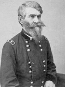 George_Sears_Greene,_Rhode_Island's_most_illustrious_Civil_War_General