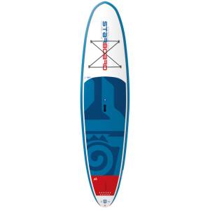 STARBOARD SUP 10'8