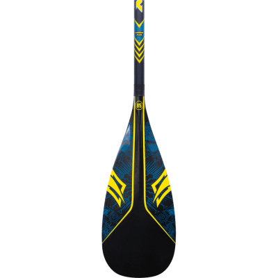 Naish Carbon Plus Vario RDS 85in² Paddel