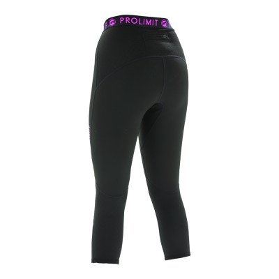 400-84751-010_pl_wmns_sup_neo_3_4_leg_pants_1mm_airmax_black_pink_2-2