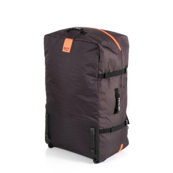 404-83230-000_prolimit_sup_boardbag_air_travel_2