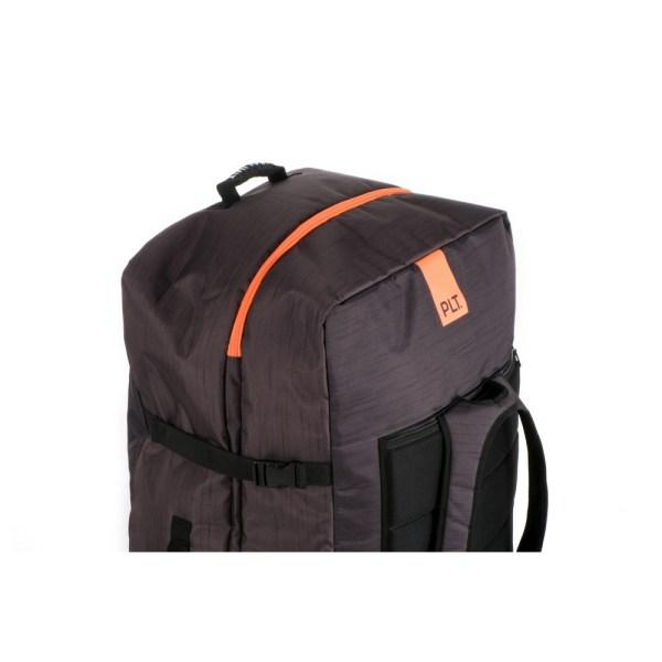 404-83230-000_prolimit_sup_boardbag_air_travel_4