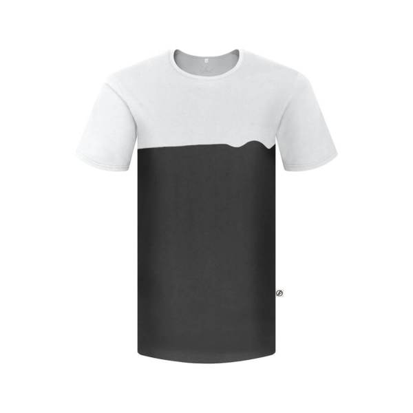 bleed-clothing-1603a-wave-t-shirt-schwarz