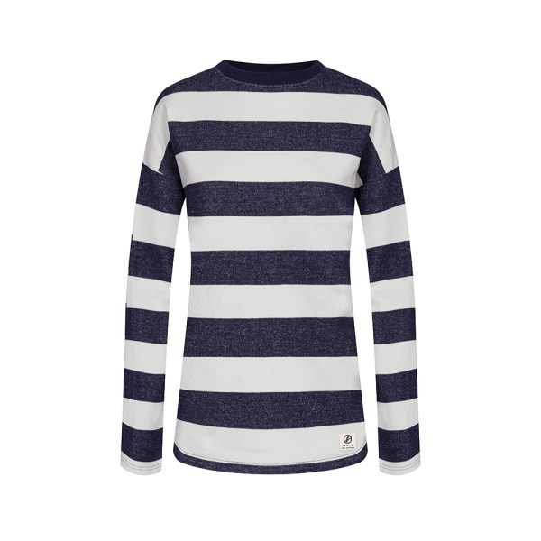 bleed-clothing-1746f-captains-sweater-ladies