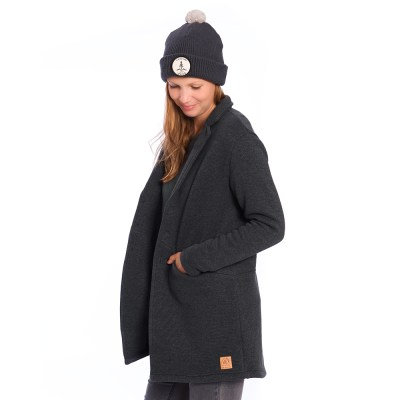 bleed-clothing-1773f-polartec-coat-ladies-dark-grey-studio-02