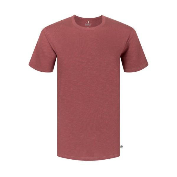 bleed-clothing-801b-basic-t-shirt-dark-red-flame