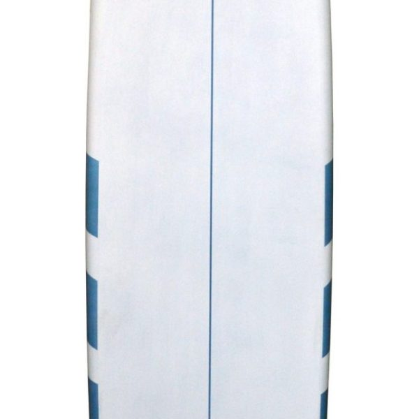 norden-surfboards-freeracer-2019-20-blue-bottoms