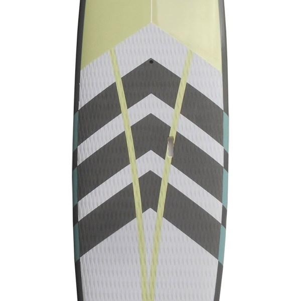 norden-surfboards-sup-big-diamond-sage-top-3