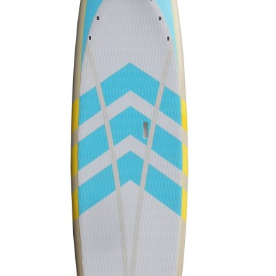 norden-surfboards-sup-touring-ocean-top