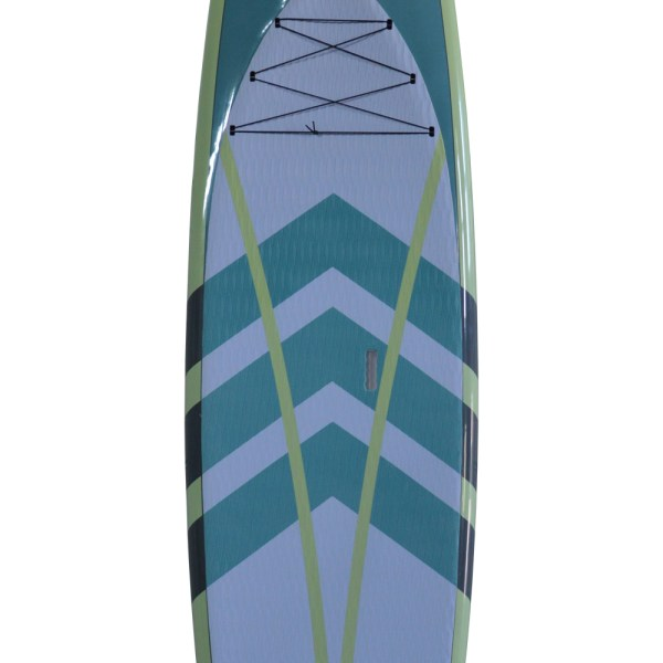norden-surfboards-sup-touring-sage-top