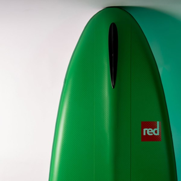 product-gallery-12-3