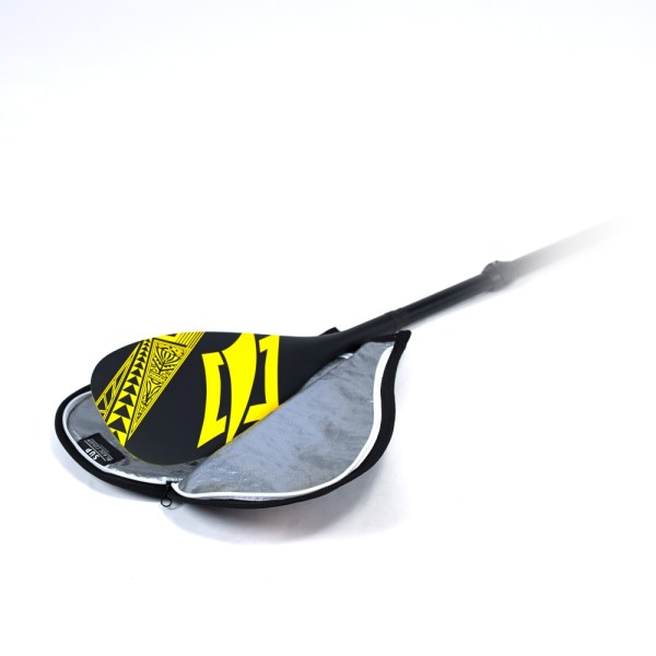 404-73165-000_sup_paddle_blade_cover_opened