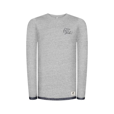 bleed-clothing-1705-eco-fair-yeah-sweater-grey