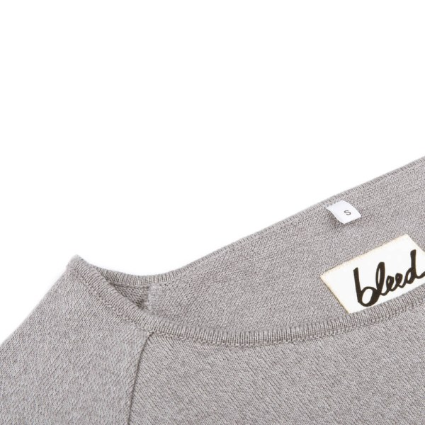 bleed-clothing-818f-knitted-jumper-grey-detail-01