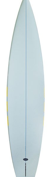 norden-surfboards-touring-sup-grey_bottom