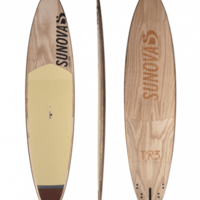product-detail_sup_pointbreak_overview_tr33x