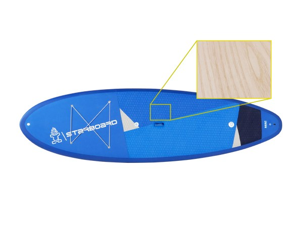 starboard-sup-stand-up-paddleboard-asap-key-features-2021-rigid-standing-area