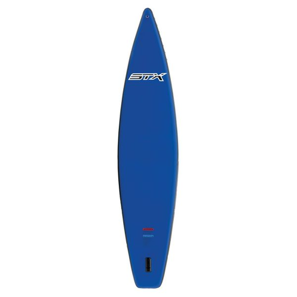supboard-126-race-06-2