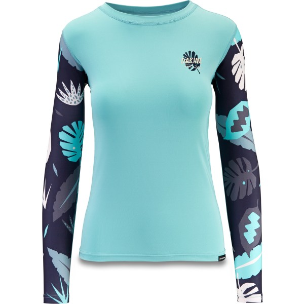 womensflowloosefitls-abstractpalm-610934330076_10002808_abstractpl-02x_main