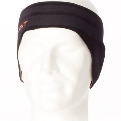 402-10110-000_headband_mesh