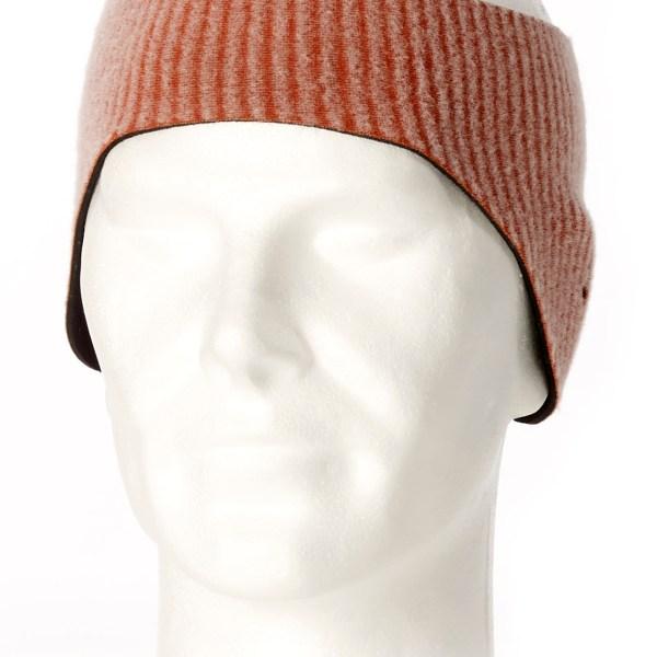 402-10115-000_headband_polar_xtreme_inside