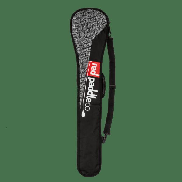 Red Paddle - Paddel Tragetasche