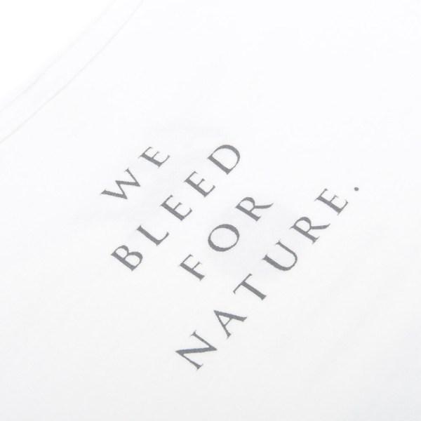 bleed-clothing-1410-dot-logo-t-shirt-white-detail-04