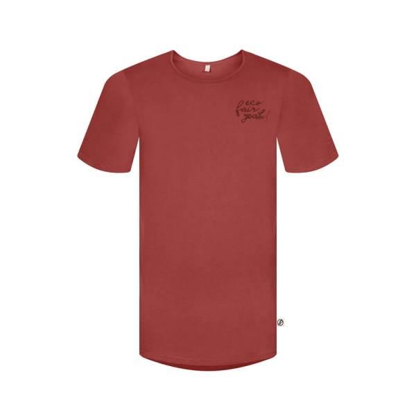 bleed-clothing-1609-eco-fair-yeah-t-shirt-rot