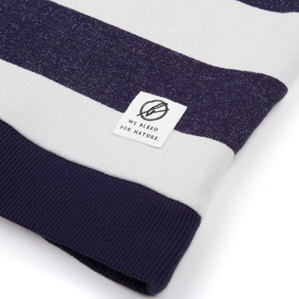 bleed-clothing-1707-captains-sweater-navy-detail-03