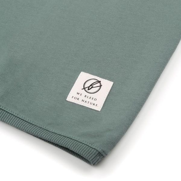 bleed-clothing-1717-lines-longsleeve-green-detail-03