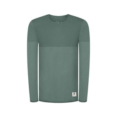 bleed-clothing-1717-lines-longsleeve-green