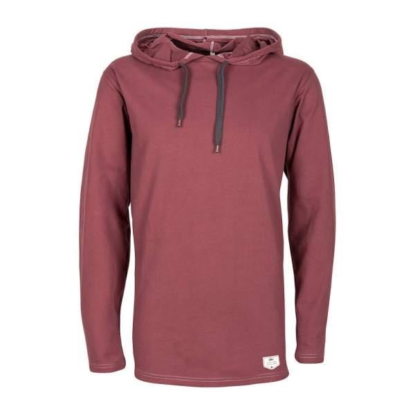 bleed-clothing-804-lightweight-hoody-oxblood