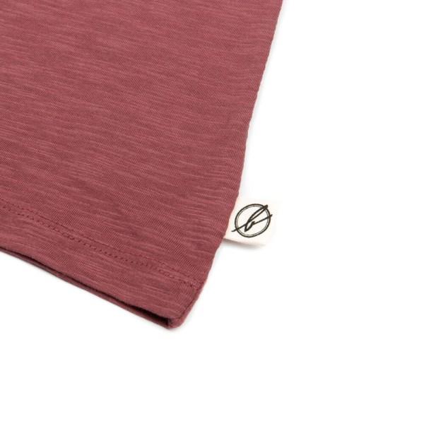 bleed-clothing-811fa-basic-t-shirt-ladies-dark-red-flame-detail-02-2