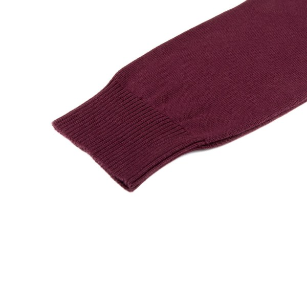 bleed-clothing-817f-knitted-jumper-red-detail-03