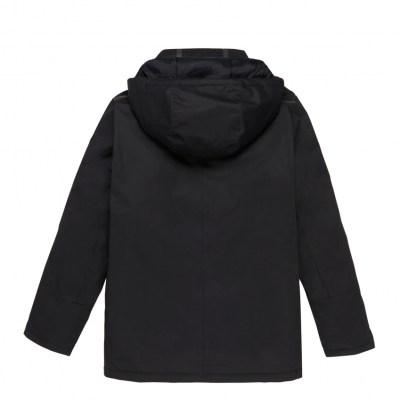 mason-jacket_2_35101-190002_910_01_1536136456_2