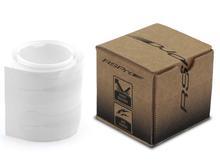 rspro_edge_saver_jumbo_white_with_packaging_xweb_110x1102x